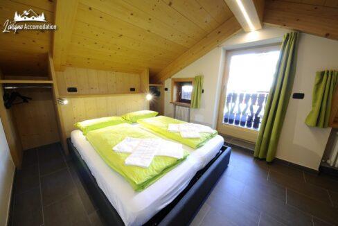 Appartamento Livigno - Chalet da Maria appartamento rudi nr. 4 (4)