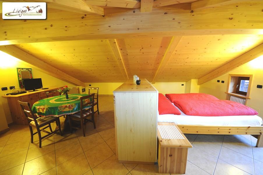 Appartamento-Livigno-Chalet-da-Maria-appartamento-rudi-nr.-4-4