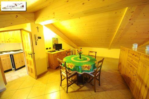 Appartamento-Livigno-Chalet-da-Maria-appartamento-rudi-nr.-4-5