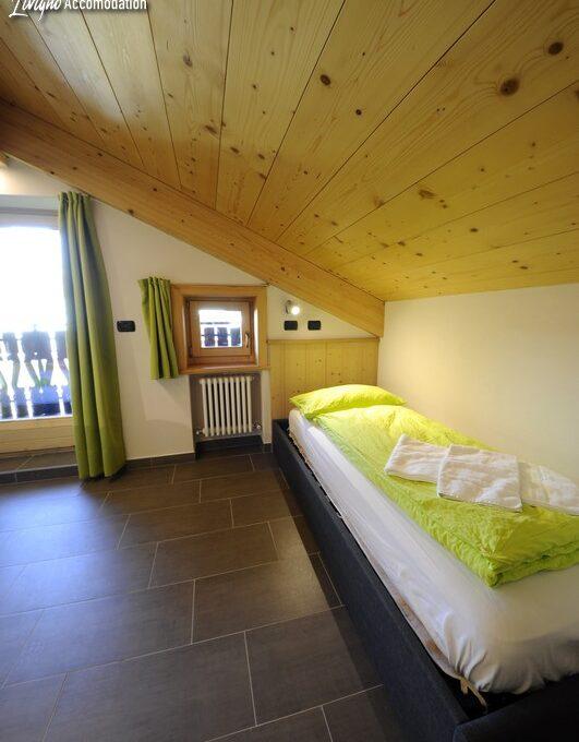 Appartamento Livigno - Chalet da Maria appartamento rudi nr. 4 (6)