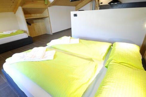 Appartamento Livigno - Chalet da Maria appartamento rudi nr. 4 (8)