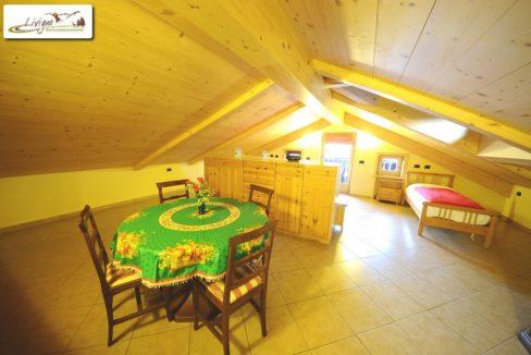 Appartamento-Livigno-Chalet-da-Maria-appartamento-rudi-nr.-4-8