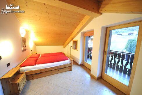 Appartamento Livigno - Chalet da Maria appartamento rudi nr. 5 (1)