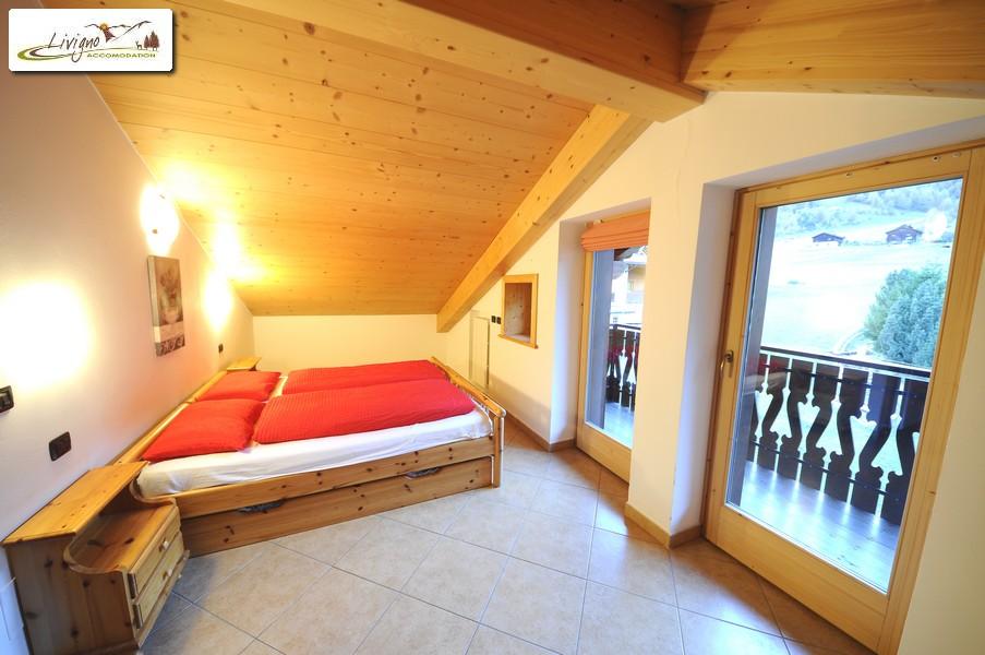 Appartamento-Livigno-Chalet-da-Maria-appartamento-rudi-nr.-5-1