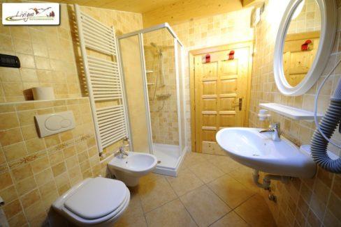 Appartamento-Livigno-Chalet-da-Maria-appartamento-rudi-nr.-5-11
