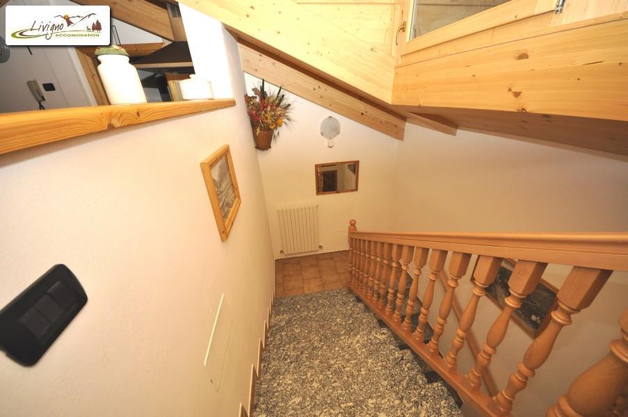 Appartamento-Livigno-Chalet-da-Maria-appartamento-rudi-nr.-5-13