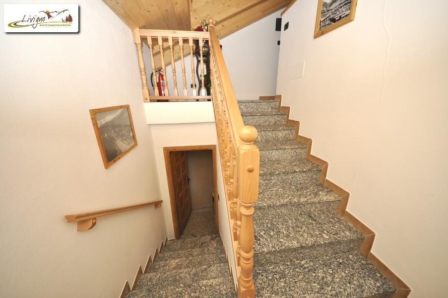 Appartamento-Livigno-Chalet-da-Maria-appartamento-rudi-nr.-5-14