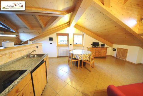 Appartamento-Livigno-Chalet-da-Maria-appartamento-rudi-nr.-5-16