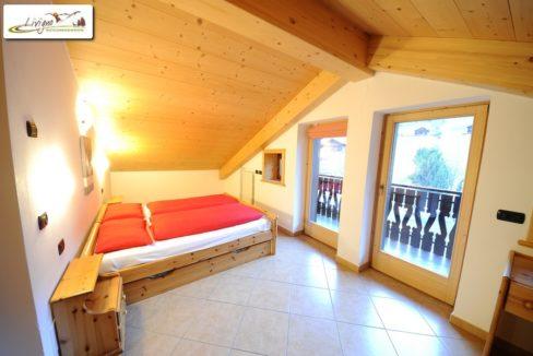 Appartamento-Livigno-Chalet-da-Maria-appartamento-rudi-nr.-5-18