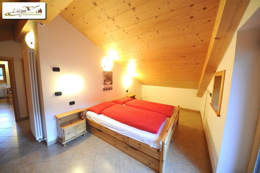Appartamento-Livigno-Chalet-da-Maria-appartamento-rudi-nr.-5-2
