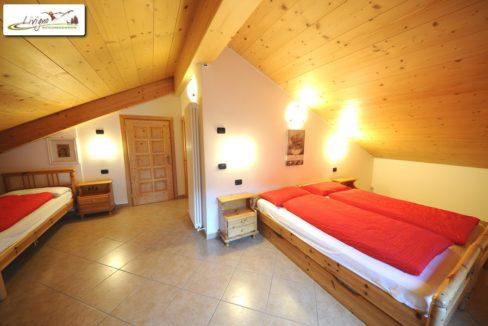 Appartamento-Livigno-Chalet-da-Maria-appartamento-rudi-nr.-5-3