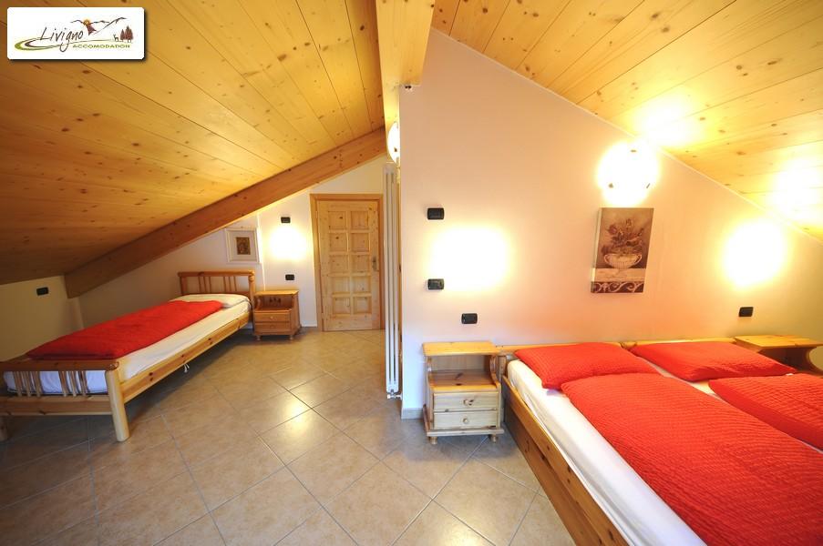 Appartamento-Livigno-Chalet-da-Maria-appartamento-rudi-nr.-5-4
