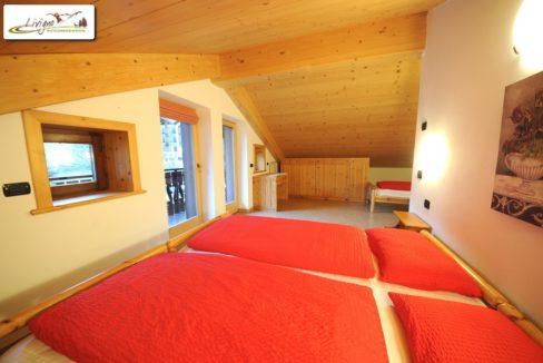 Appartamento-Livigno-Chalet-da-Maria-appartamento-rudi-nr.-5-5