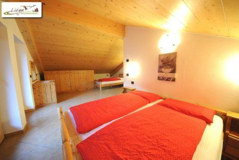 Appartamento-Livigno-Chalet-da-Maria-appartamento-rudi-nr.-5-6