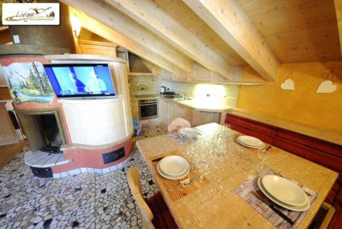 Appartamento-Livigno-Chalet-Lucky-11