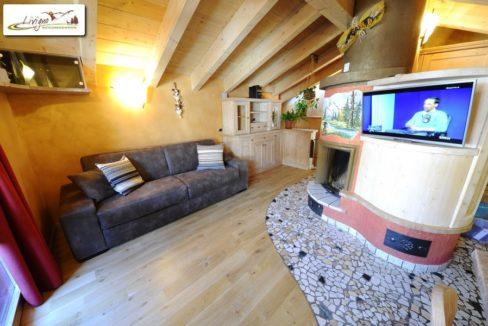 Appartamento-Livigno-Chalet-Lucky-12