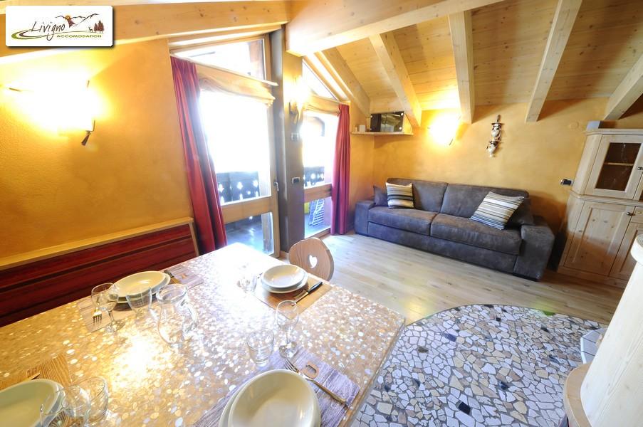 Appartamento-Livigno-Chalet-Lucky-13