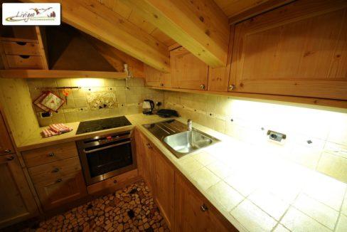 Appartamento-Livigno-Chalet-Lucky-15