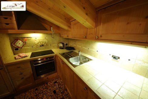 Appartamento-Livigno-Chalet-Lucky-16
