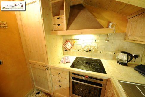 Appartamento-Livigno-Chalet-Lucky-17