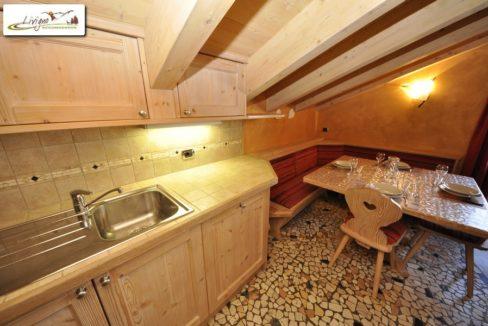 Appartamento-Livigno-Chalet-Lucky-18