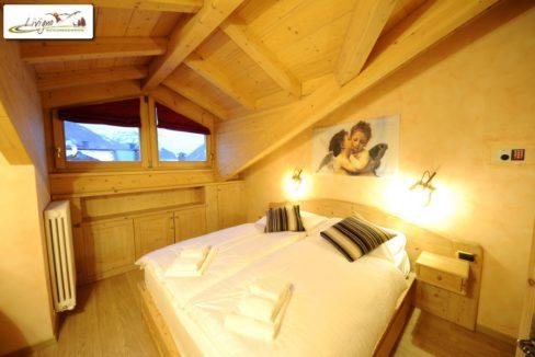 Appartamento-Livigno-Chalet-Lucky-19
