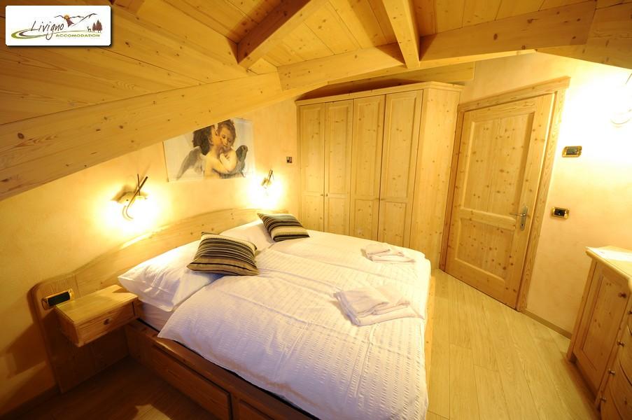 Appartamento-Livigno-Chalet-Lucky-20