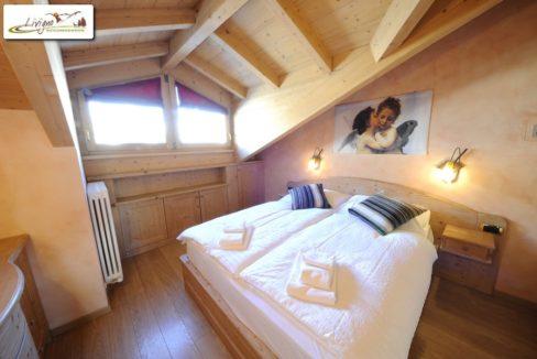 Appartamento-Livigno-Chalet-Lucky-22