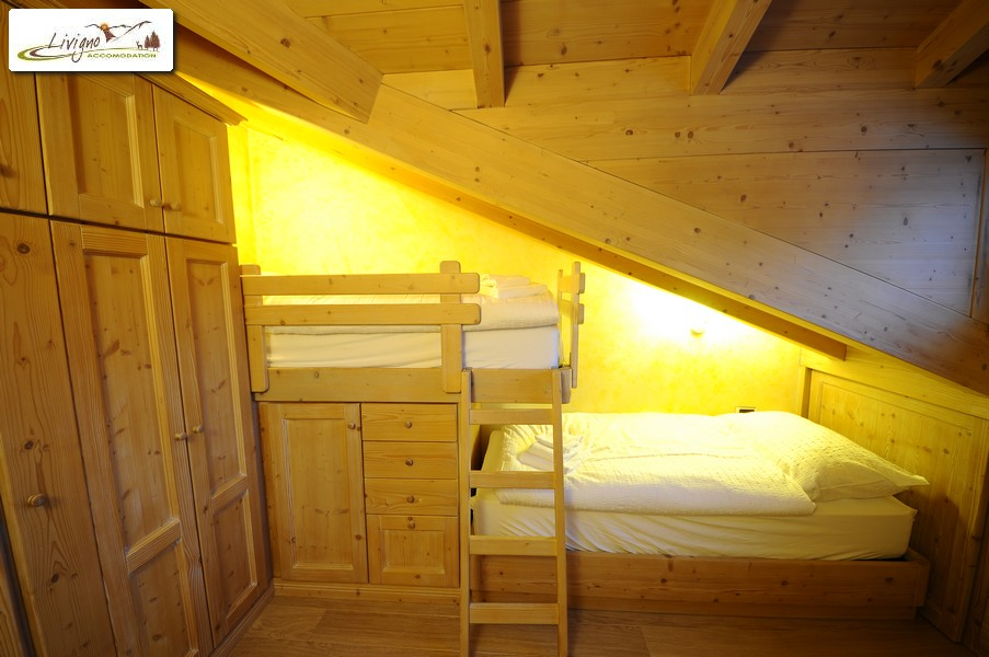 Appartamento-Livigno-Chalet-Lucky-26