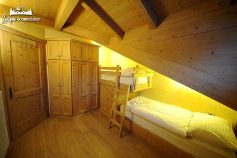 Appartamento Livigno - Chalet Lucky (27)