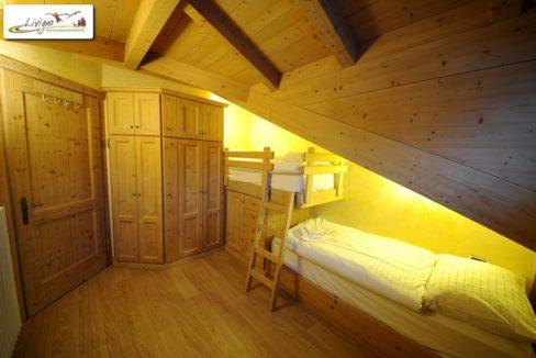 Appartamento-Livigno-Chalet-Lucky-27
