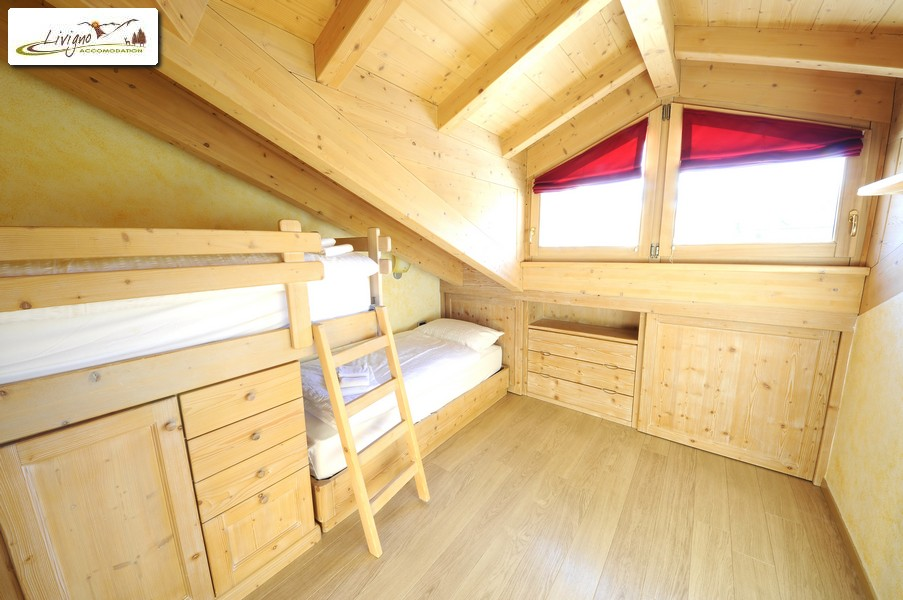 Appartamento-Livigno-Chalet-Lucky-29