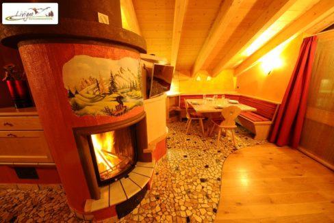 Appartamento-Livigno-Chalet-Lucky-3