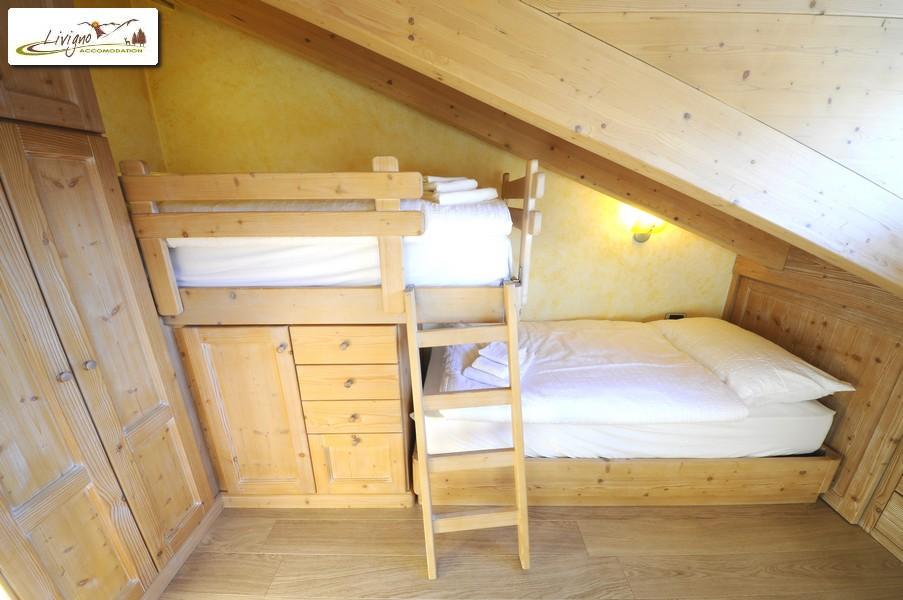 Appartamento-Livigno-Chalet-Lucky-31