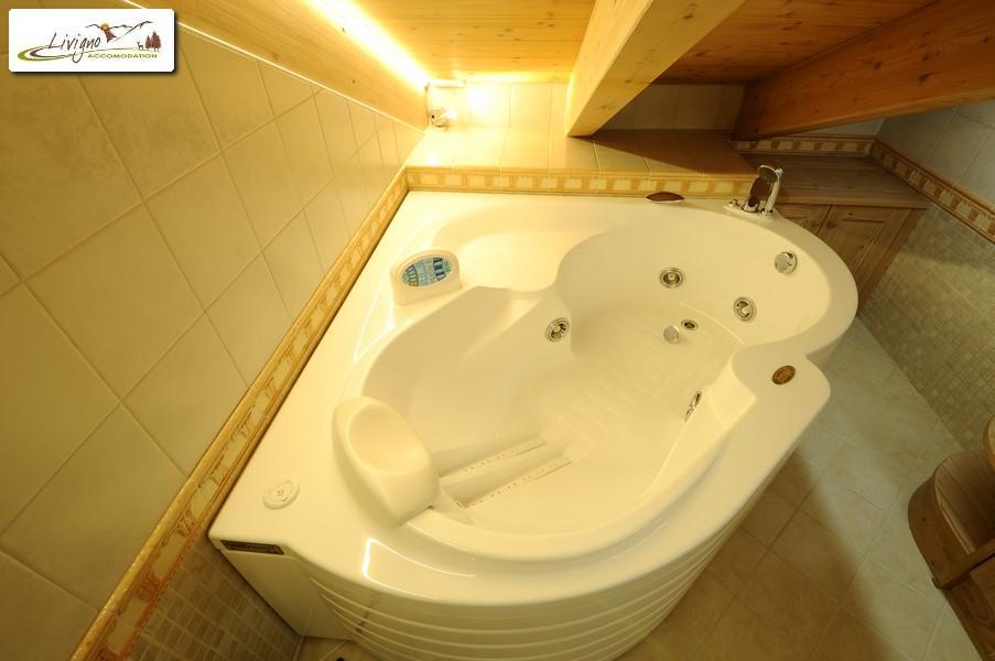 Appartamento-Livigno-Chalet-Lucky-33