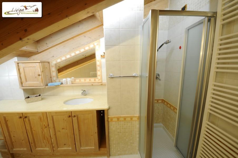 Appartamento-Livigno-Chalet-Lucky-35