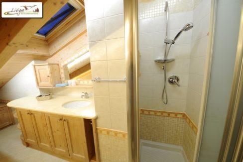 Appartamento-Livigno-Chalet-Lucky-36