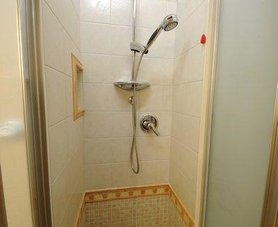 Appartamento-Livigno-Chalet-Lucky-37