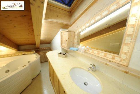 Appartamento-Livigno-Chalet-Lucky-38