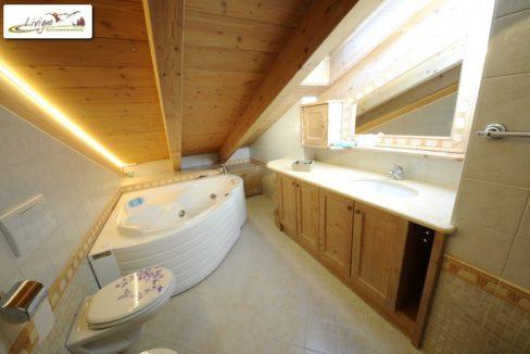 Appartamento-Livigno-Chalet-Lucky-41