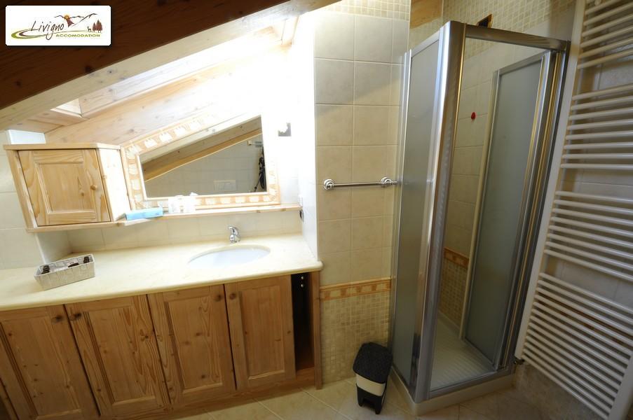 Appartamento-Livigno-Chalet-Lucky-42