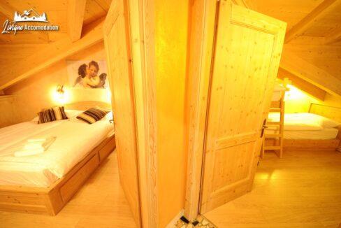Appartamento Livigno - Chalet Lucky (43)