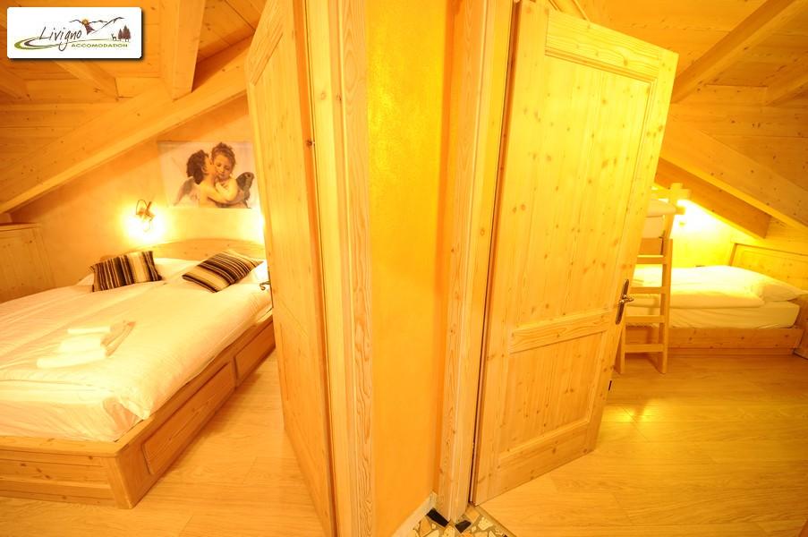 Appartamento-Livigno-Chalet-Lucky-43