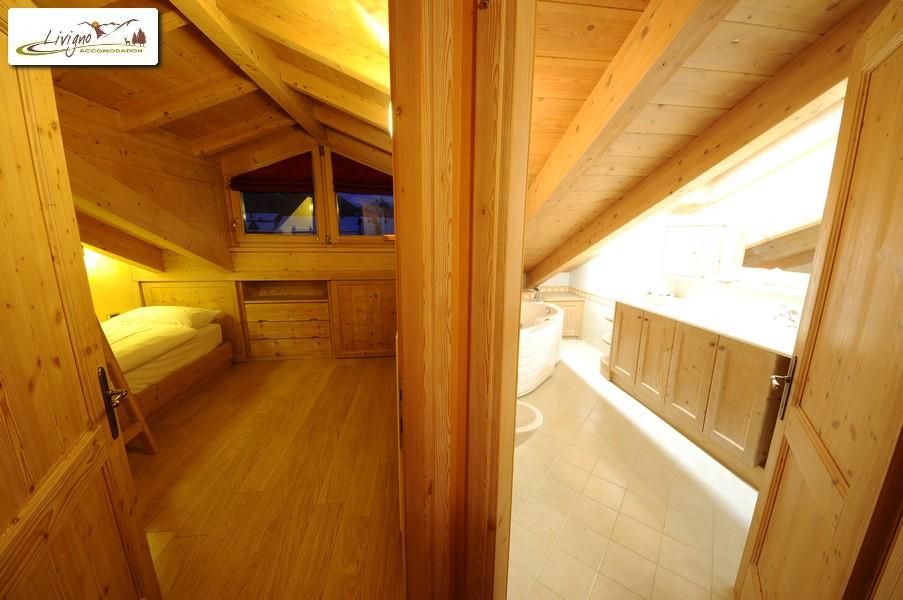 Appartamento-Livigno-Chalet-Lucky-44