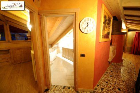 Appartamento-Livigno-Chalet-Lucky-45