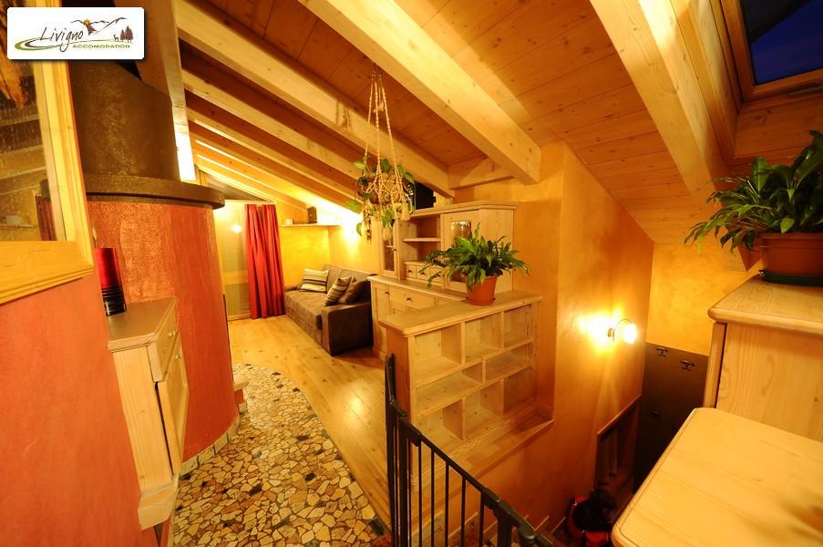 Appartamento-Livigno-Chalet-Lucky-46