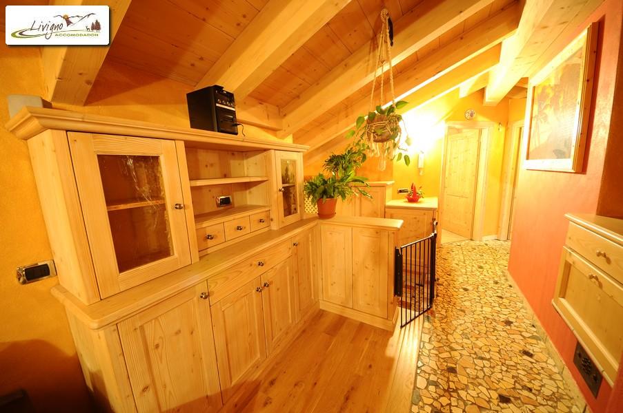 Appartamento-Livigno-Chalet-Lucky-47