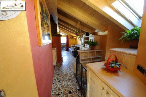 Appartamento-Livigno-Chalet-Lucky-48