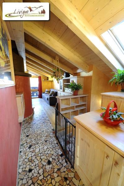 Appartamento-Livigno-Chalet-Lucky-49