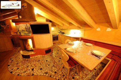 Appartamento-Livigno-Chalet-Lucky-5